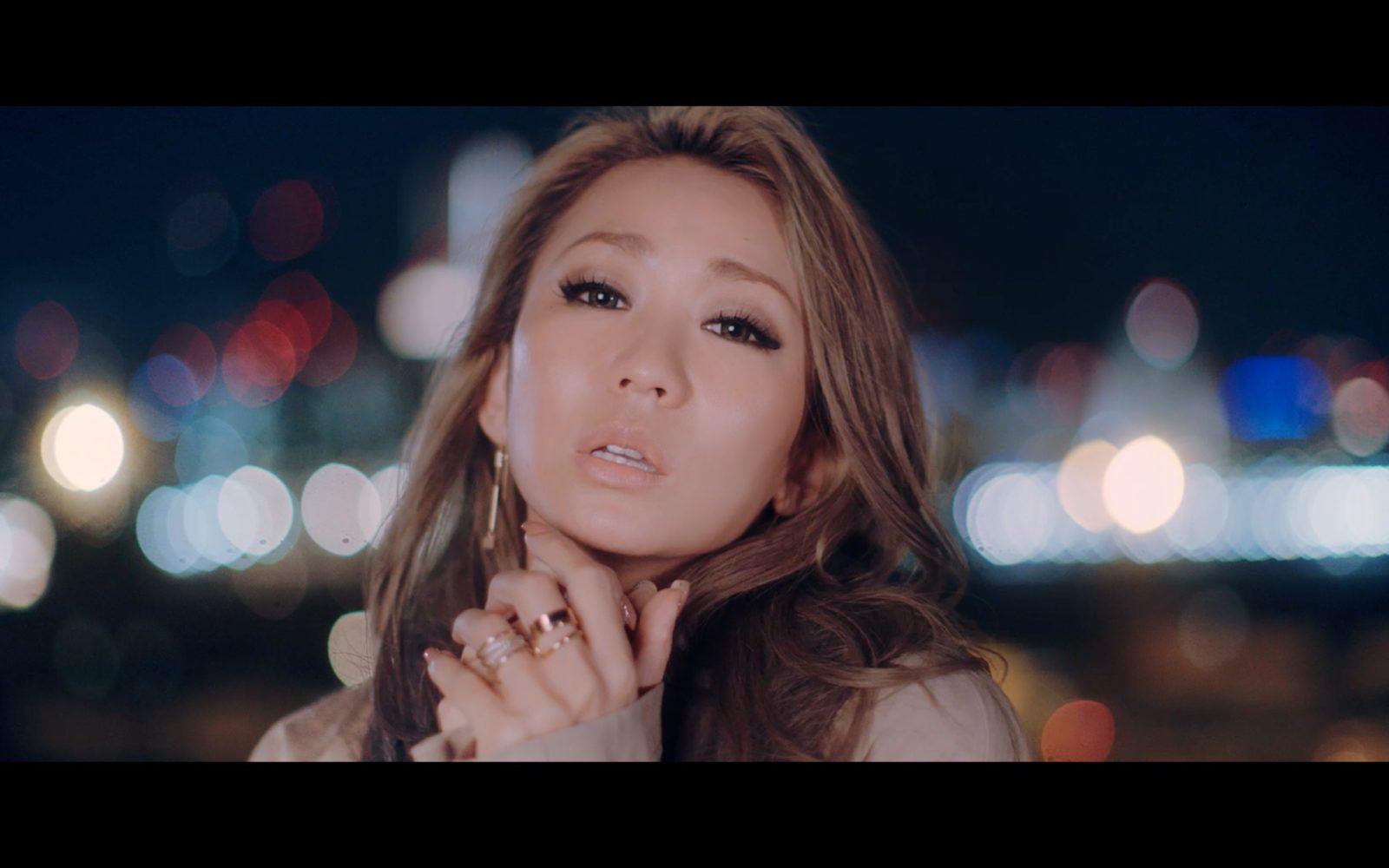 倖田來未「again」MV公開!切実な歌声と飾らない言葉が心を締め付ける大人のラブバラードサムネイル画像