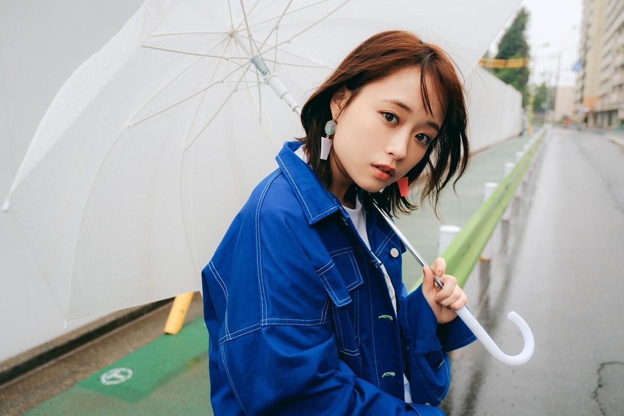 大原櫻子、12月ニューシングルのリリースが決定!東名阪でのプレミアムなオール・カバー曲ライブツアーも発表サムネイル画像