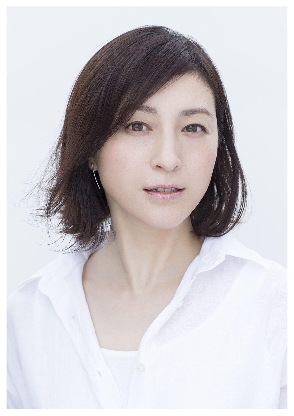 広末涼子、結婚生活を話したくなかった理由を明かす「今の時代は…」サムネイル画像