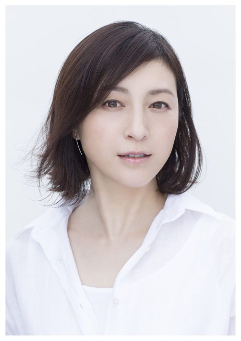 広末涼子が芸能人になるため小さい頃から心がけていたことに「さすが」「プロ意識」の声サムネイル画像