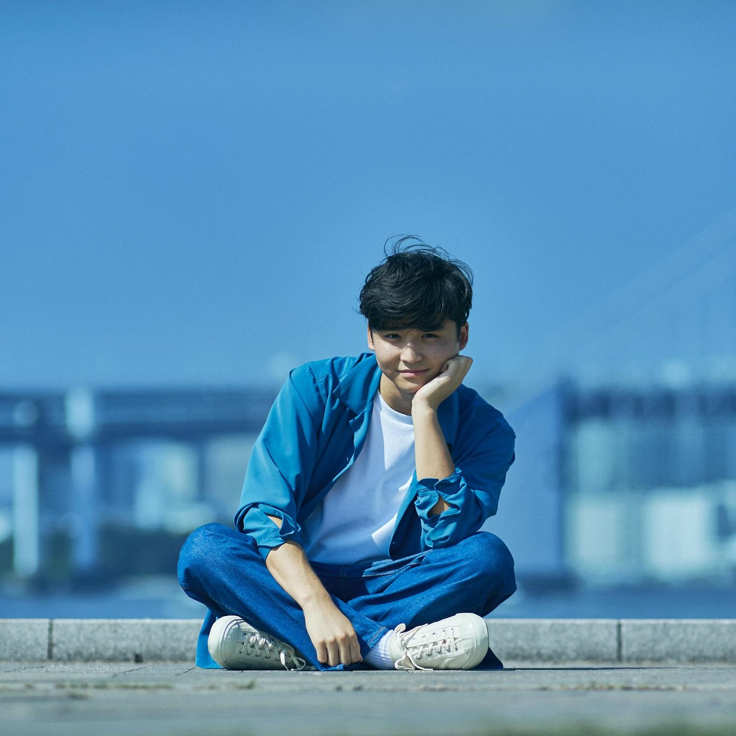 DedachiKenta、新曲「Life Line」のMVをフル公開サムネイル画像