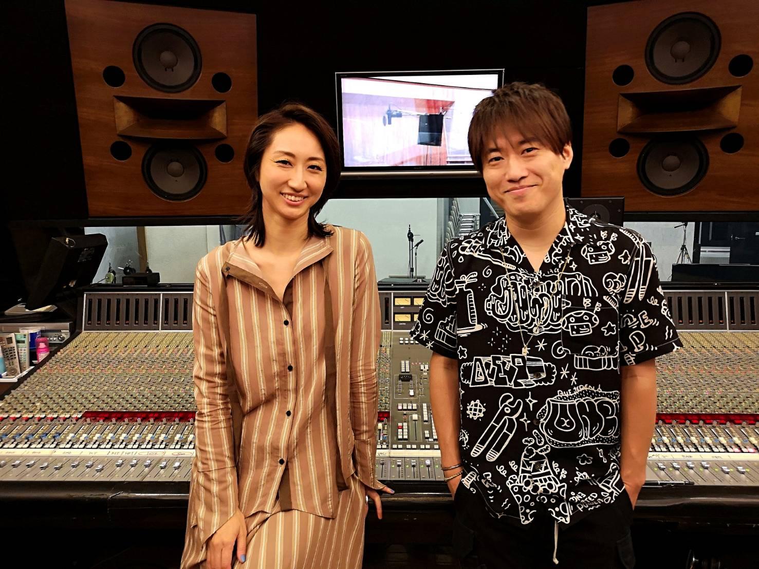 Ms.OOJAの全国ホールワンマンツアー東京公演に、小渕健太郎(コブクロ)の出演が決定サムネイル画像