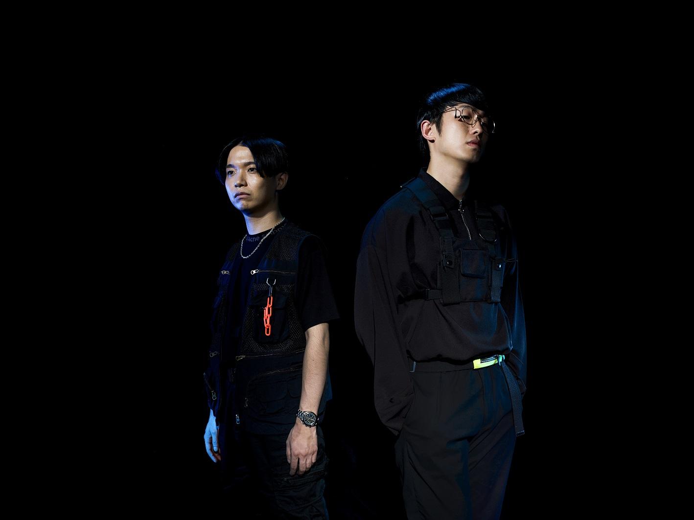 "OOPARTZ、""話題の美少女""出演の最新アルバムリード曲MVを公開サムネイル画像"
