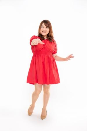 キスマイ藤ヶ谷、りんごちゃんとの仲良しっぷりにファン驚き「良い間柄」「羨ましすぎ」サムネイル画像