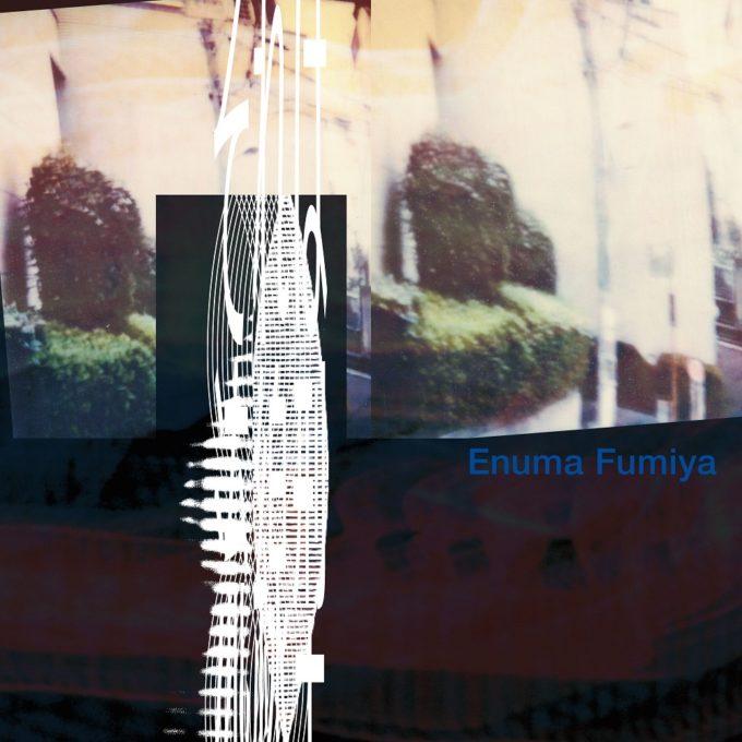 enumafumiya_jk