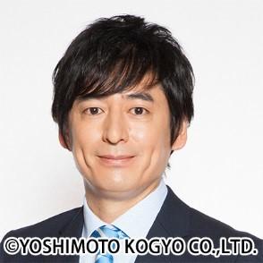 """博多大吉、ある人物から""""カツラ疑惑""""持たれたこと明かす「プロが見たら…」サムネイル画像"""