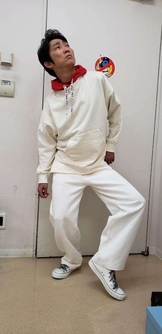 """ノンスタ石田、妻から送られてきた""""感謝LINE""""を公開し話題「面白いっ!」「最高のパートナー」サムネイル画像"""