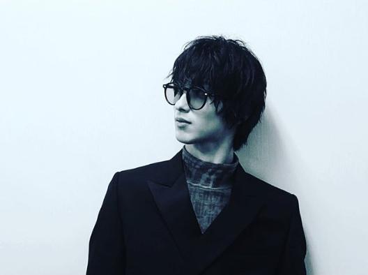 横浜流星、ドラマW主演決定報告に大反響「サイコーのお知らせ」「めっちゃ楽しみ」サムネイル画像