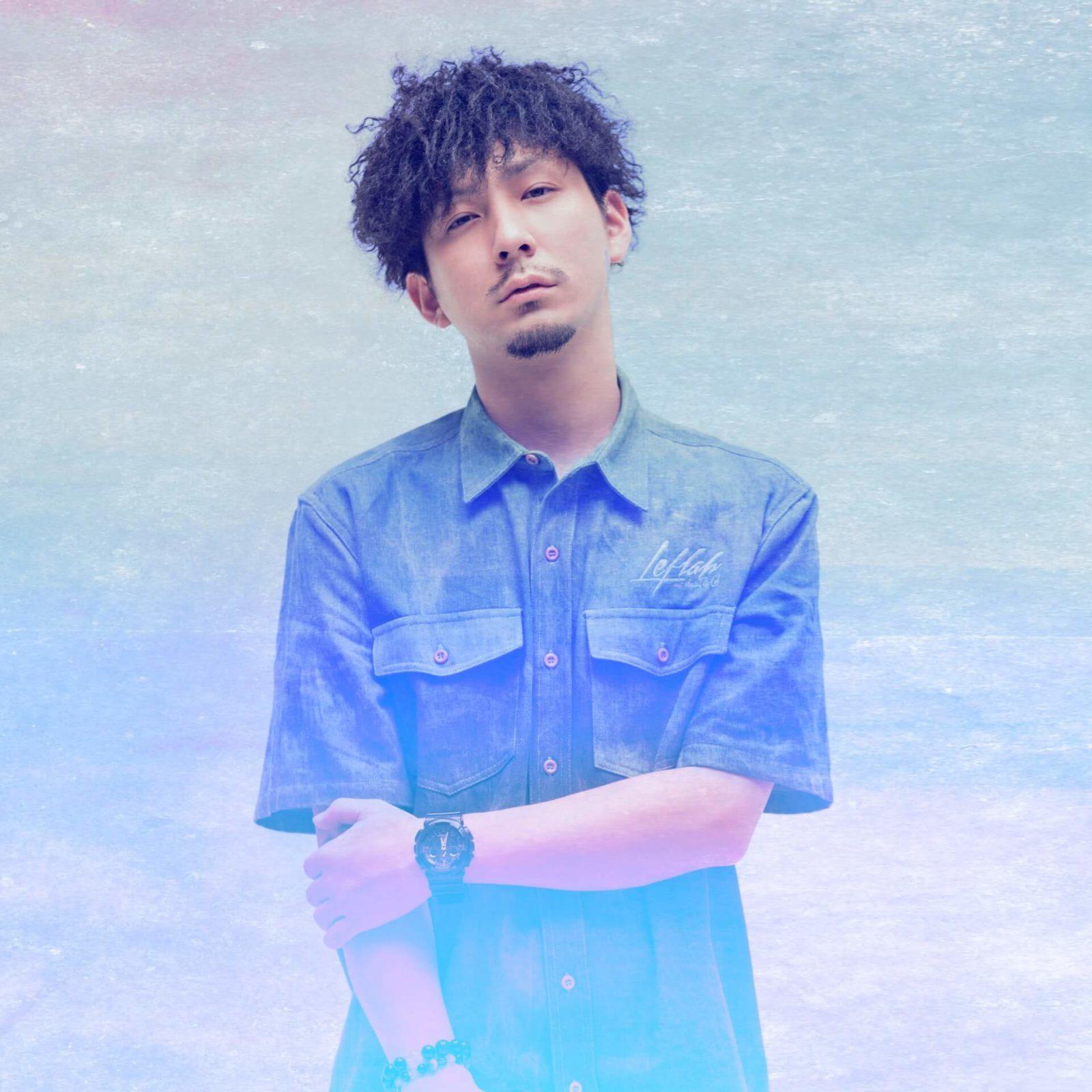 RAY、約2年ぶりの新曲は幻のデビュー曲「人と心」7年の時を超え、2019年版としてリリースサムネイル画像