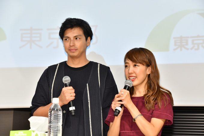 アレク、妻・川崎希が長男にGUCCIの靴を購入するも「可愛いからまあいいか」サムネイル画像!
