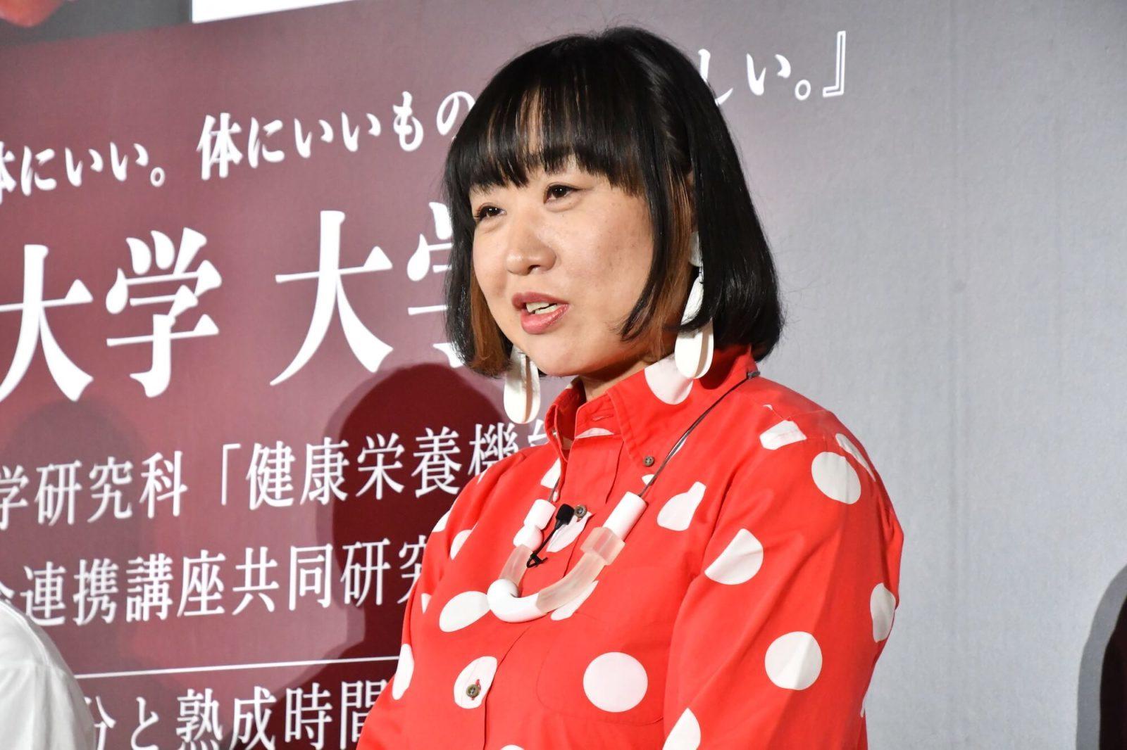 南キャン山里亮太、相方・しずちゃんに感じた「今、一番の恐怖」とは?サムネイル画像
