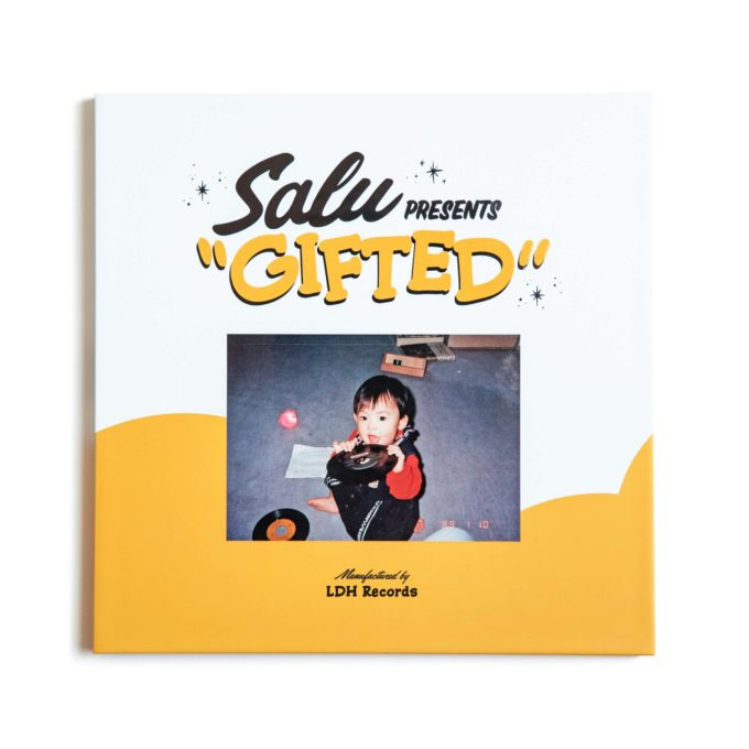 gifted-2