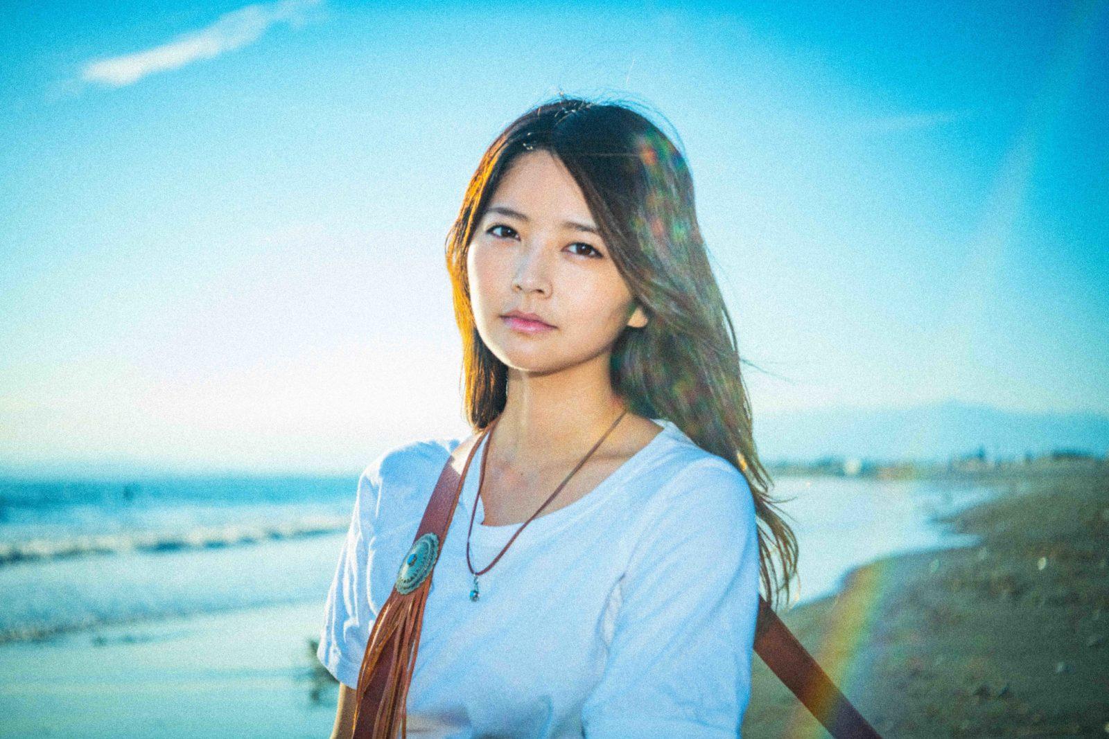 Miyuu、新曲「Restart」が渋江譲二×大野いとW主演映画 『新卒ポモドーロ』主題歌に決定サムネイル画像