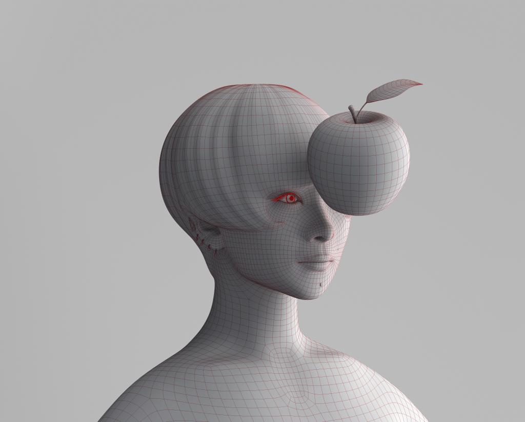 椎名林檎、ファンらのSNSを見ている理由とは「ツイートを覗き見てて…」サムネイル画像