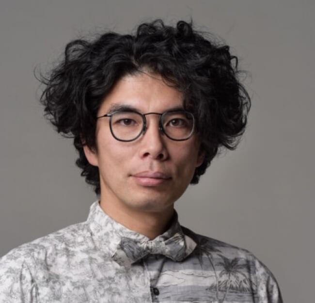 嵐・松本潤がある大御所俳優に仕掛けたイタズラを片桐仁が告白「食事会で…」サムネイル画像