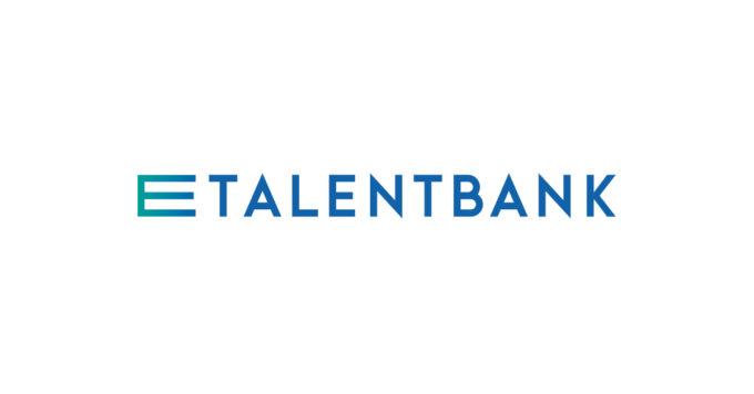 etb_logo-2