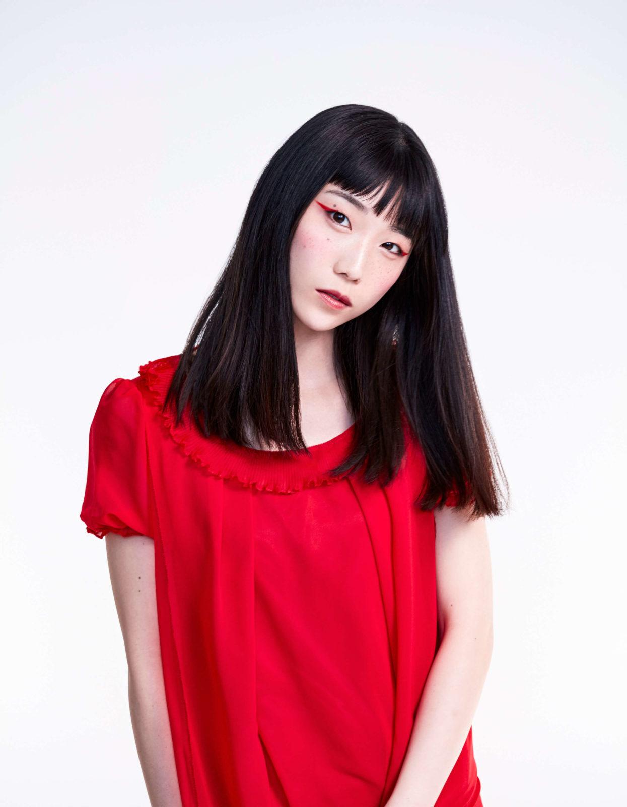 京都出身のシンガーソングライターm@e (マエ)、2ndシングル「つまんない、つまんない」を配信サムネイル画像