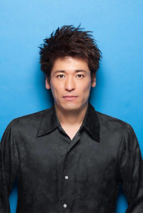佐藤隆太、嵐・大野智とのドラマ共演時の印象を明かす「嵐のリーダーとは…」サムネイル画像