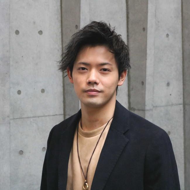 田中光秋、奄美大島出身アーティストが集まる音楽イベント「十一月の雨について」に急遽出演決定サムネイル画像