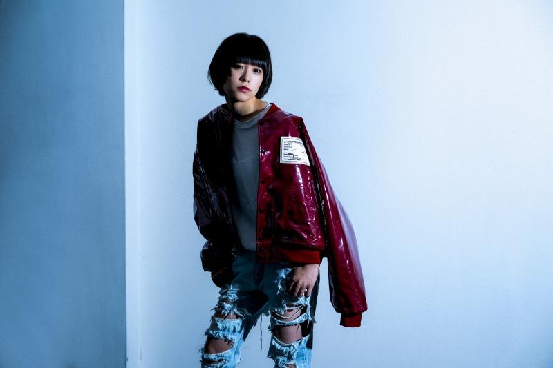 みゆな、ワンマンツアー東京公演から新曲「color」のライブ映像を公開サムネイル画像