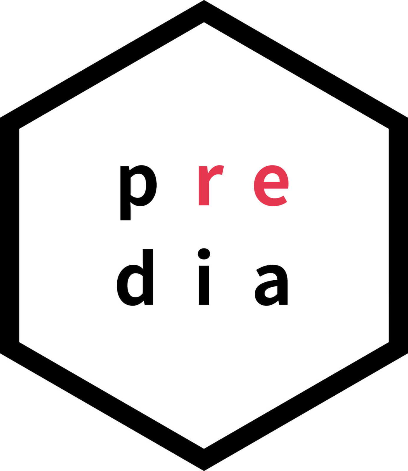 predia、7人新体制のライブ映像公開&3カ月連続の新体制定期公演決定サムネイル画像