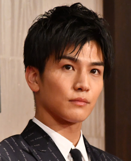 大沢たかお、岩田剛典を絶賛&三代目JSBのメンバー入りを志願?「加わりたいなって…」サムネイル画像!