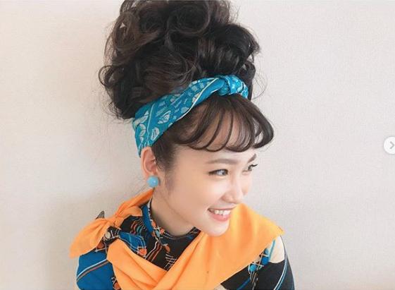 川栄李奈、出産報告から約1ヶ月ぶり更新の笑顔ショットに「待ってたよ!!」「良い表情してる」の声