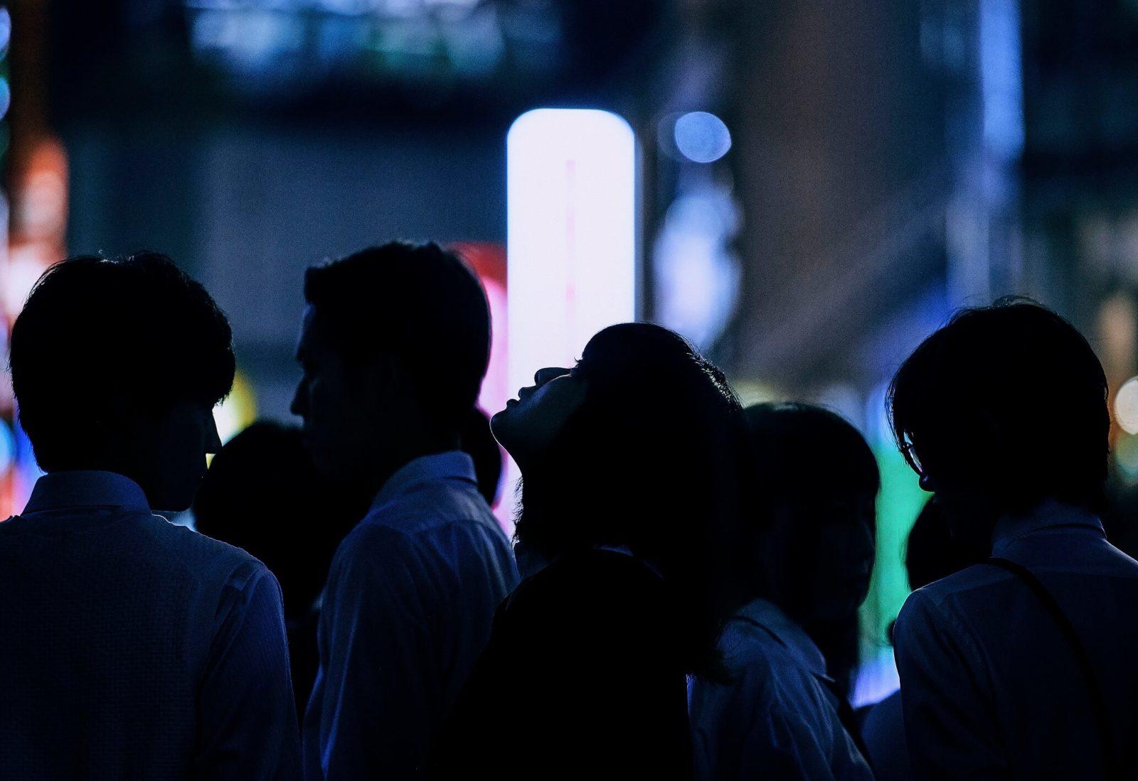 H△G、新曲が福原遥が主演ドラマ 「ゆるキャン△」オープニングテーマに決定サムネイル画像