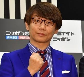 """三四郎・小宮、""""彼氏の前でキレイでいたい""""元カノのが見せた驚きの行動とは?「ずっと…」"""