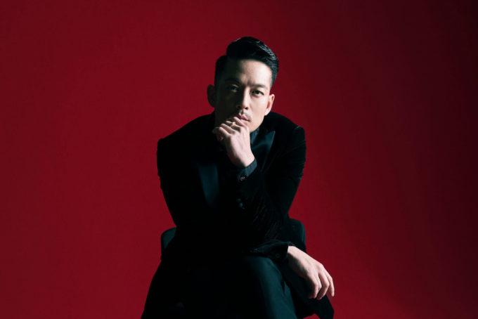 清木場俊介、2020年ベストアルバム制作決定&大阪で行われた30代最後となったライブの模様を公開サムネイル画像!