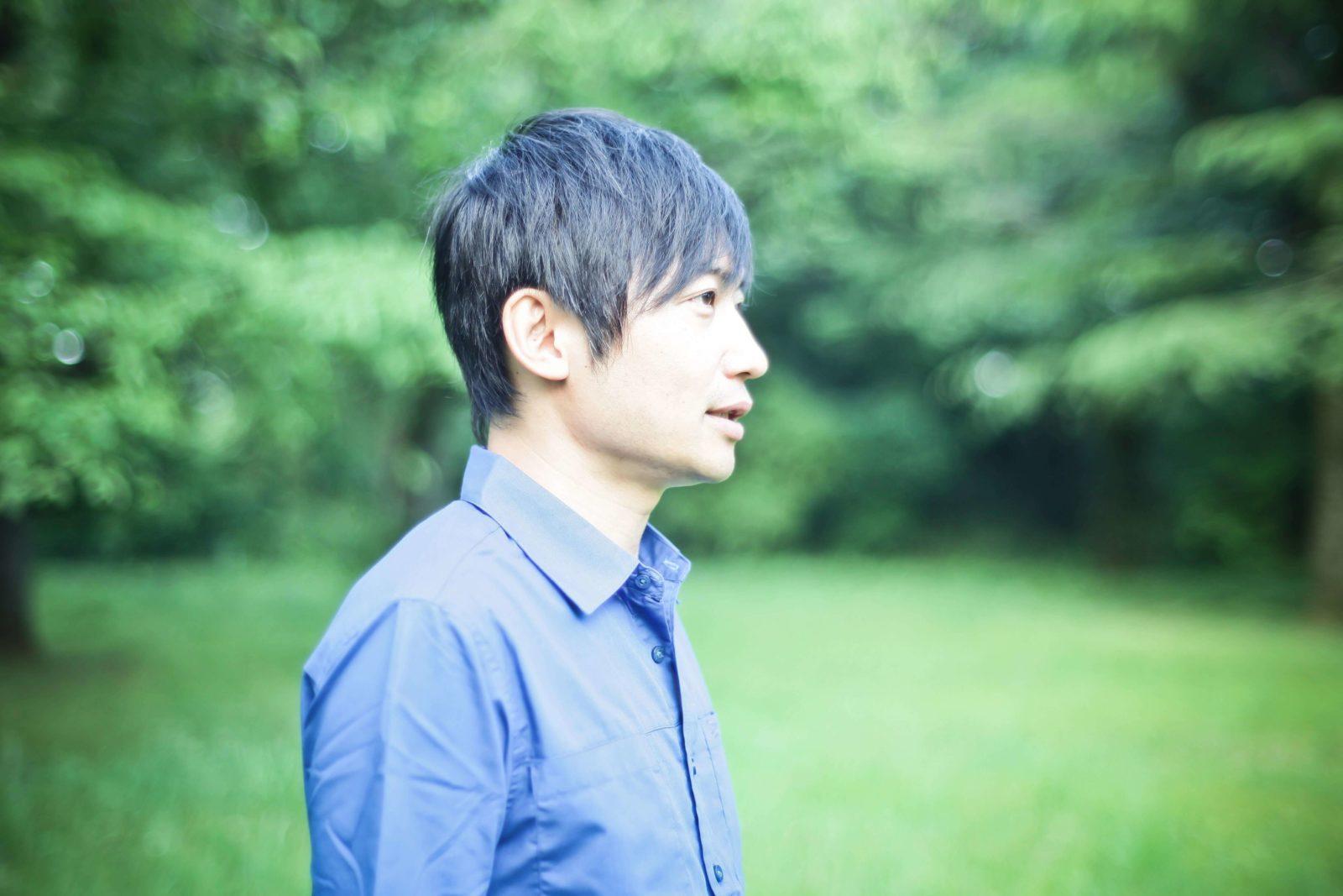 ワタナベ・ヒロシのプロジェクト、KAITOのニューアルバム6年ぶり発売サムネイル画像