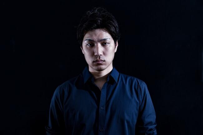 """Shadw、イタリアの実力派プロデューサー""""LUKE DB""""とのコラボ曲『Rewind』をリリースサムネイル画像!"""