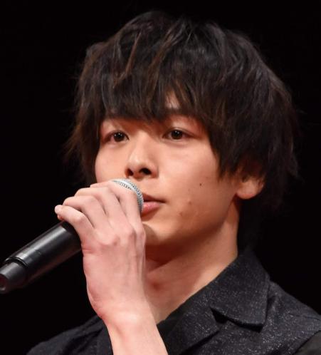 """中村倫也、デビュー当時""""オーディションで何もしなかった""""理由を明かす「なんか気持ち悪かった」"""