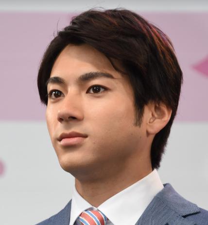 山田裕貴『ZIP!』で桝アナも「想定外」と驚く事態に?ネットでは「凄すぎる」の声