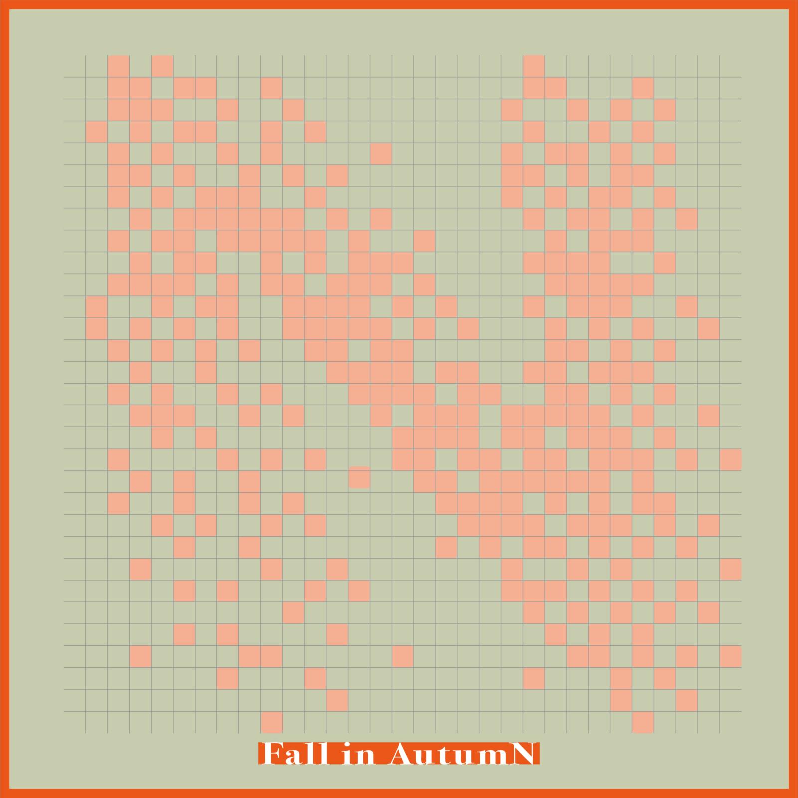 ネオクラシックの新星・N nulls、3rdアルバム「Fall in AutumN」全世界に順次配信サムネイル画像