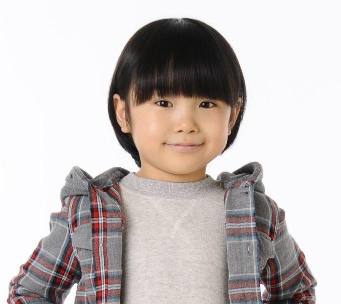 """寺田心、11歳にして""""女性への気遣い""""覗かせ「すごい」「そんなことまで…」の声サムネイル画像"""