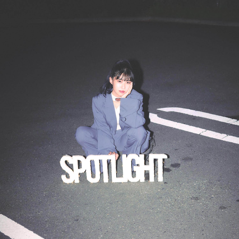 1stアルバム「SPOTLIGHT」が話題のeillとオーストラリア人気No.1のYouTuber・Wengieのコラボ楽曲「TALK TALK」がリリースサムネイル画像!