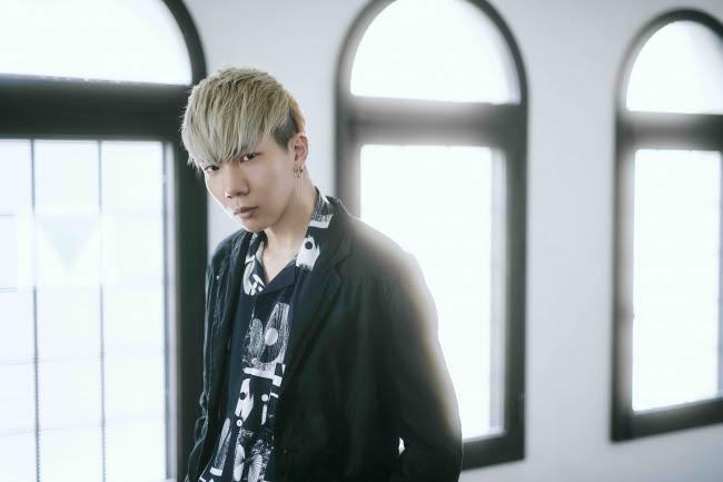 SLOTH、新曲「もしも」リリース&MV公開サムネイル画像