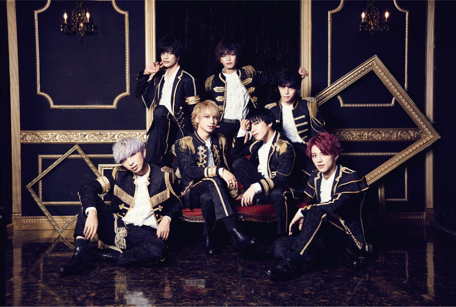 BUZZ-ER.が待望のメジャー・デビューシングル「サクラエビデンス」のリリース日を発表サムネイル画像