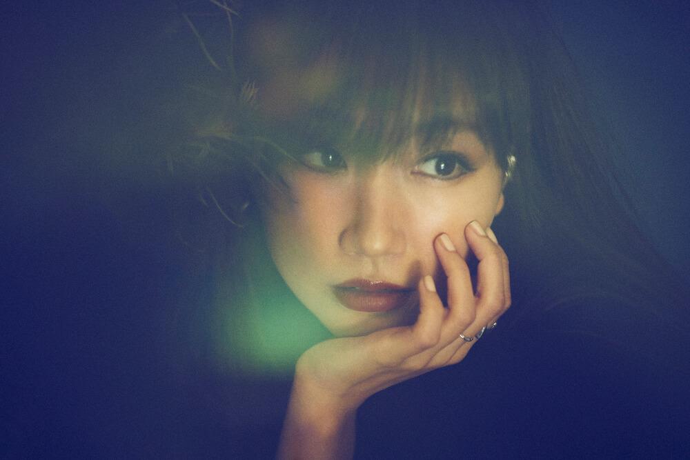 大塚愛、娘がMVを見て号泣した理由明かし「優しさに泣けます」と反響サムネイル画像