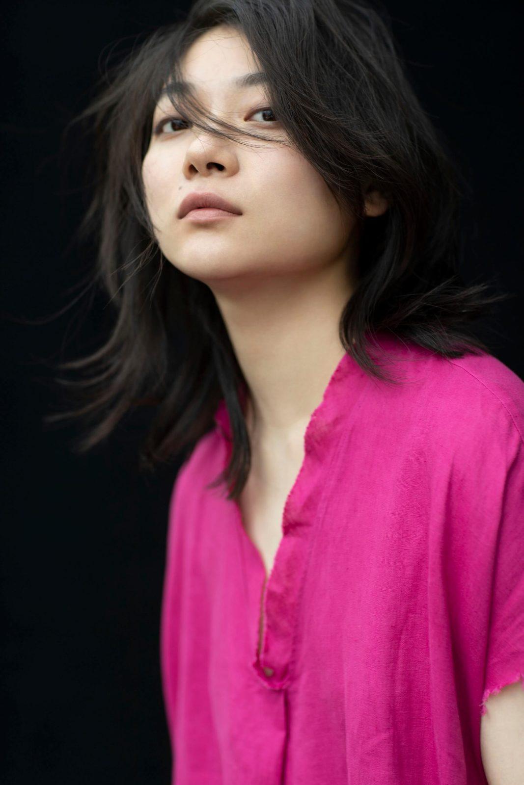 三浦透子、森山直太朗 作・プロデュースによる書き下ろしの新曲が映画主題歌に決定サムネイル画像!