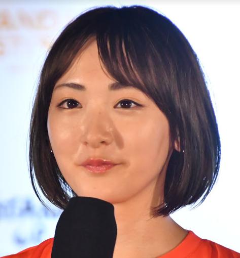 """生駒里奈、""""同期""""白石麻衣の乃木坂46卒業発表に思い馳せる「離れるっていうよりかは…」"""