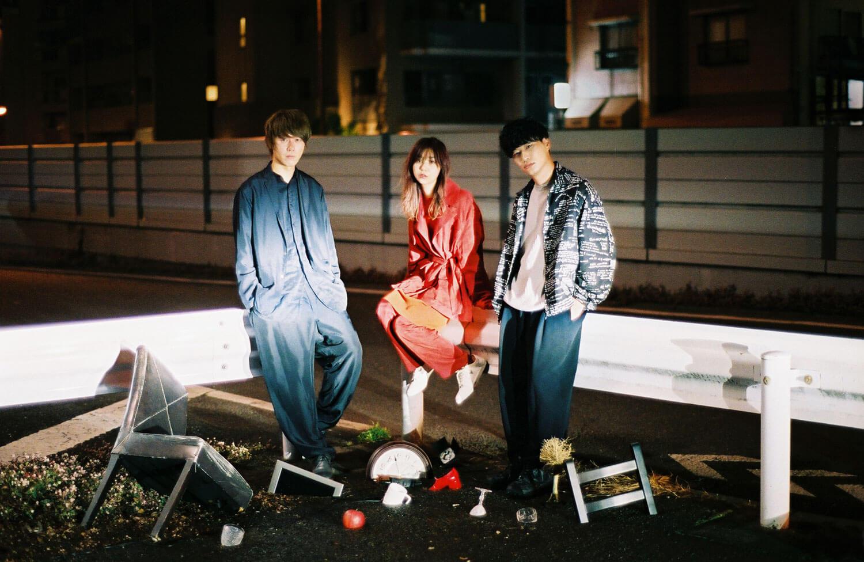 クアイフ、5季連続で名古屋グランパスオフィシャルサポートソングを担当することが決定サムネイル画像