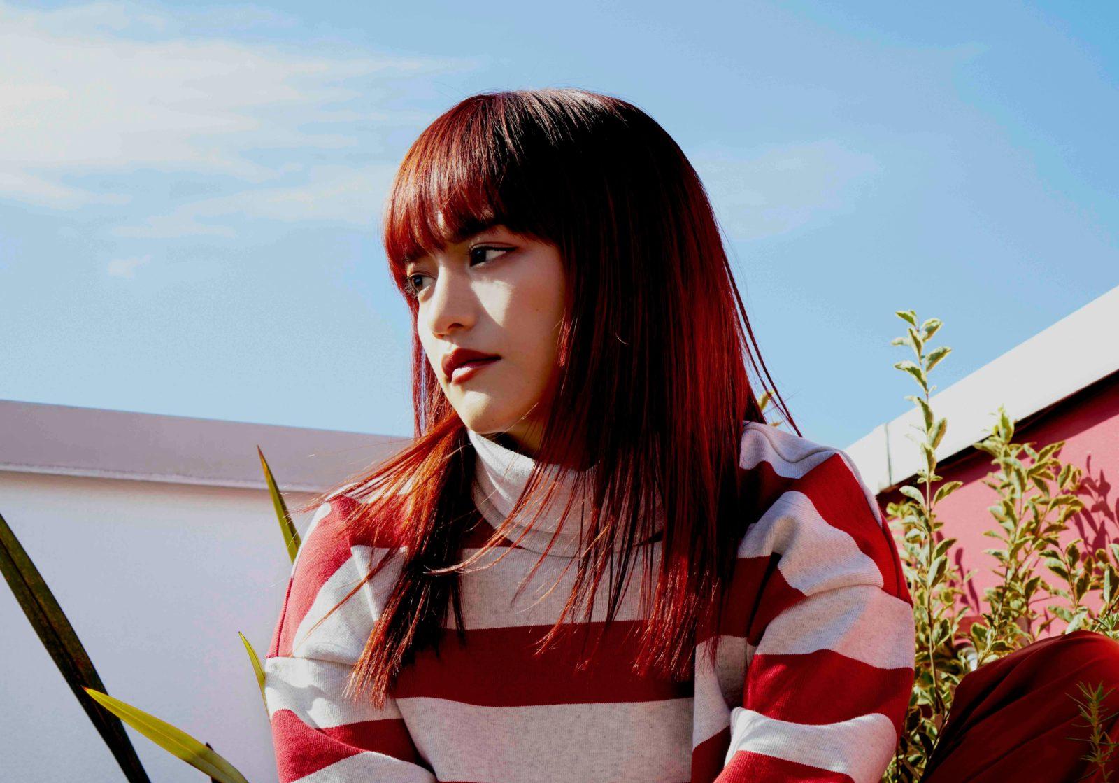iri、話題のティザー映像に続き「24-25」ミュージックビデオ公開サムネイル画像