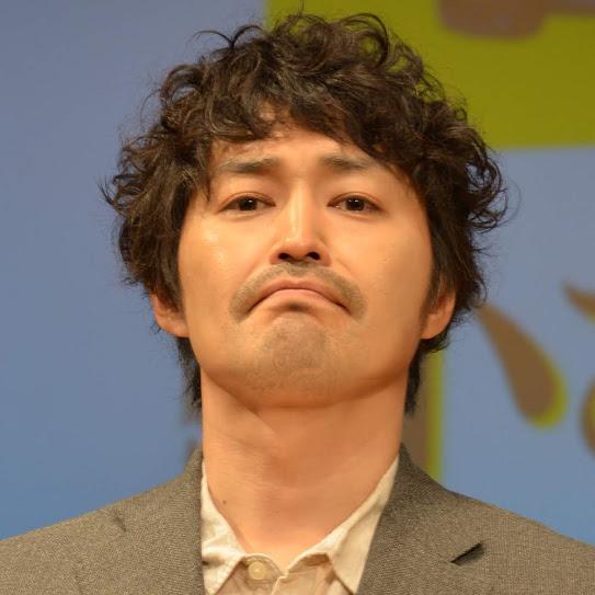 """安田顕、TEAM NACSの""""解散""""について言及「ここまで長くやってると…」サムネイル画像!"""