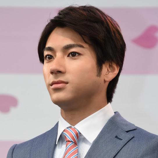 山田裕貴「毎日が勝負だから」下着選びの参考はあの芸人