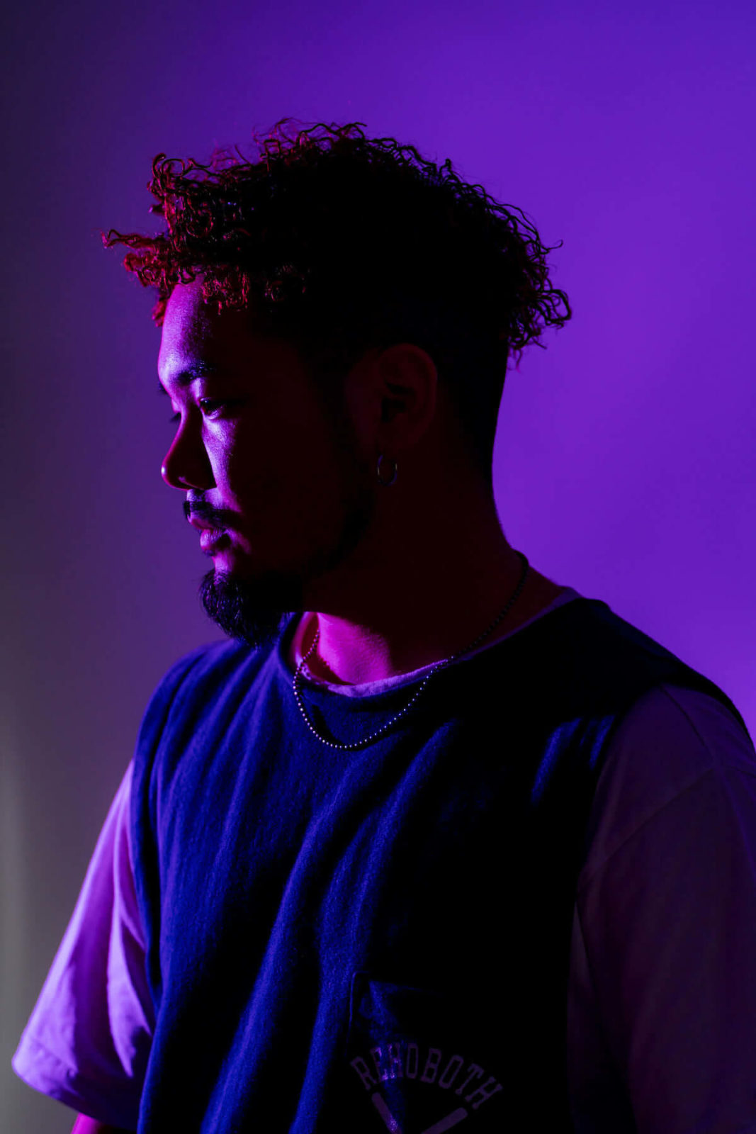illmore、キャリア初となるソウル&ジャズのコンピレーション作品を発表サムネイル画像!