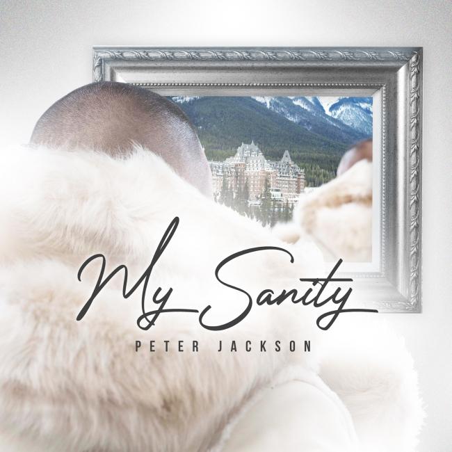 カナダの超人気ラッパーPeter Jackson、2020年初シングル『My Sanity』 (マイ セニティ)をリリースサムネイル画像!