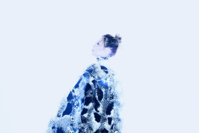 ロザリーナ、メジャー1stアルバムリリース決定サムネイル画像