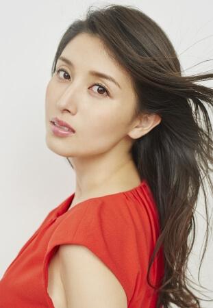 橋本マナミ、元カレに「結婚はないな」と言われ、新婚の夫にも「イライラ」される理由とは?